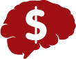 The Clever Consultant Money Brain